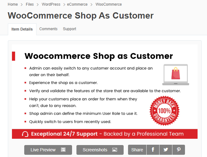 Why Is WooCommerce the Best E-commerce Platform?
